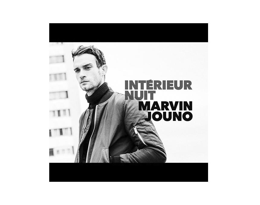 Marvin jouno int rieur nuit elisetoide for Interieur nuit